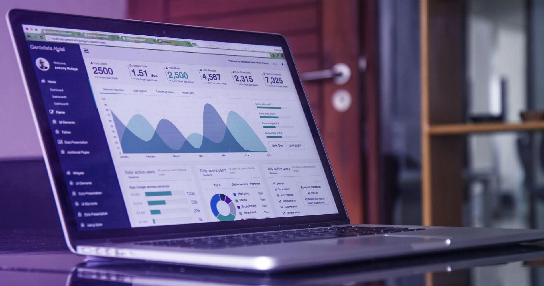 analytics-site-internet-marketing-digital
